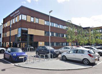 Kings Park Industrial Estate, Primrose Hill, Kings Langley WD4. 2 bed flat for sale