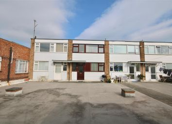Thumbnail 3 bed flat for sale in Devonshire Avenue, Southsea