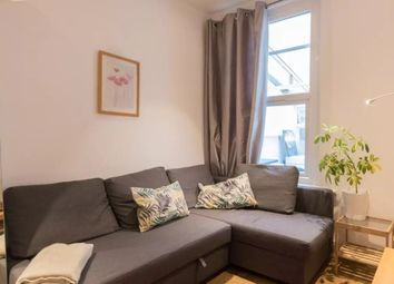 4 bed terraced house to rent in Corporation Street, London E15