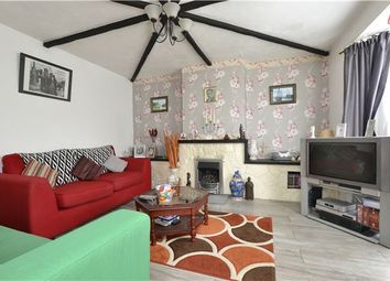Thumbnail 3 bed semi-detached house for sale in Haydon Gardens, Bristol