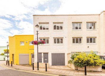 Redfield Lane, Kenway Village, London SW5. 3 bed property
