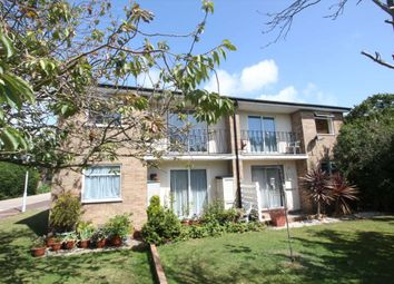 Thumbnail 1 bed flat to rent in Fairlawn Drive, Broadwater, Worthing
