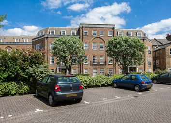 Thumbnail 1 bed flat to rent in Beaufoy House, Vauxhall