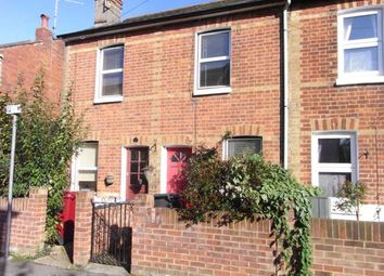 Thumbnail 2 bed property to rent in Tuns Hill Cottages, Earley, Reading