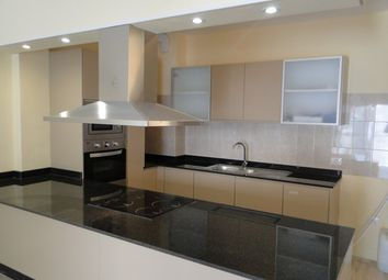 Thumbnail 2 bed apartment for sale in Granadilla De Abona, Tenerife, Canary Islands, Spain
