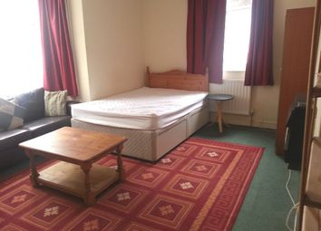 Thumbnail 1 bed flat to rent in Glynrhondda Street, Ffr, Cathays, Cardiff