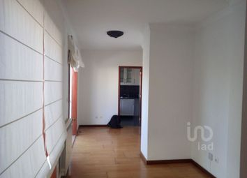 Thumbnail 2 bed detached house for sale in Porto, 4000-285 Porto, Portugal