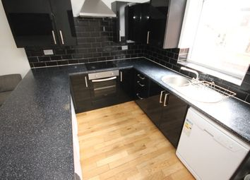 Thumbnail 7 bedroom terraced house to rent in Delph Mount, Leeds