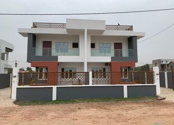 Thumbnail 2 bed semi-detached house for sale in Airport Residence 2-Bed Kaba, Airport Residence, Gambia
