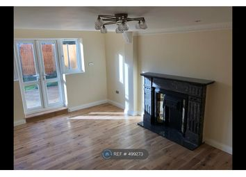 Thumbnail Room to rent in Lansdown Road, Sidcup