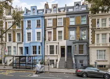 1 bed property for sale in Ladbroke Grove, London W10