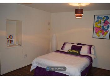 Thumbnail Room to rent in Mildmay Street, London