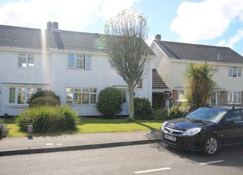 Thumbnail 3 bedroom semi-detached house to rent in Shute Hill, Mawnan Smith, Falmouth, Cornwall