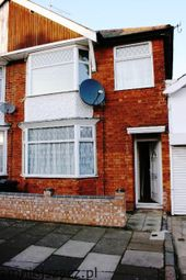 Thumbnail 3 bed terraced house to rent in Frisby Road Frisby Road, City Centre