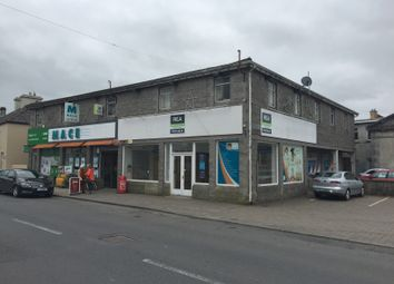Thumbnail Property for sale in Landmark Commercial & Residential Building, The Square, Castlerea, Roscommon