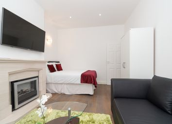 Thumbnail Room to rent in Lennox Garden, Knightsbridge, Central London