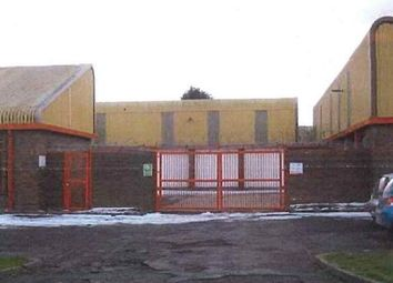 Thumbnail Light industrial to let in Netherton Street, Wishaw