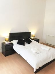 Thumbnail 1 bed flat for sale in Queen Street, Glasgow, Glasgow, Lanarkshire