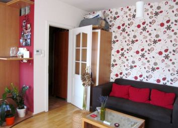 Thumbnail 1 bed apartment for sale in Budapest IV., Hungary