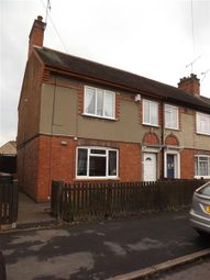 Thumbnail 3 bed end terrace house to rent in Winfield Road, Abbey Green, Nuneaton