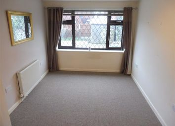 Thumbnail 3 bed property to rent in Rose Farm Fold, Altofts, Normanton