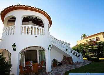 Thumbnail 3 bed villa for sale in Els Poblets, Valencia, Spain