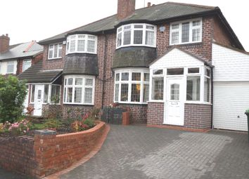 Room to rent in Thuree Road, Warley Woods B67