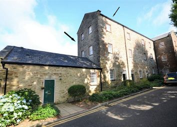 Thumbnail 3 bed end terrace house for sale in Chy Hwel, Truro, Cornwall