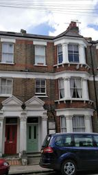 Thumbnail 2 bed flat to rent in College Place, Camden