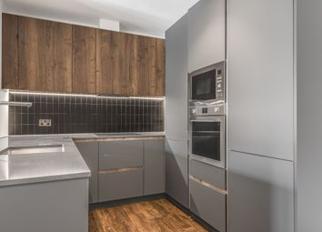 Thumbnail 2 bedroom flat to rent in Grenan Square, Greenford
