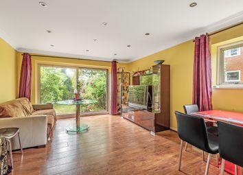 Thumbnail 3 bedroom end terrace house for sale in Tidenham Gardens, Croydon