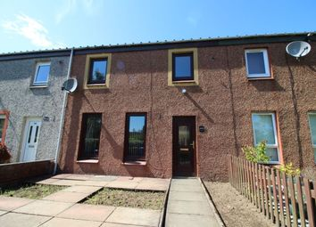Thumbnail 3 bed terraced house for sale in Kerrera Place, Glenrothes