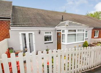Thumbnail 1 bed bungalow for sale in Reading Street, West Cornforth
