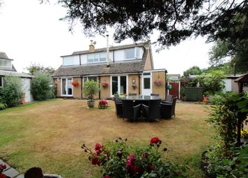 Thumbnail 3 bed detached house for sale in Bowland Place, Lytham St. Annes