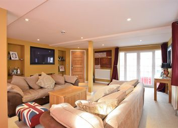 Thumbnail 4 bed detached house for sale in John Street, Shoreham-By-Sea, West Sussex