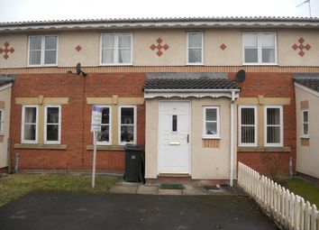 Thumbnail 3 bed property to rent in Heron Drive, Carlisle