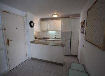 Thumbnail 2 bed apartment for sale in San Agustín, Las Palmas, Spain