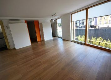 Thumbnail 3 bedroom property to rent in Parkway, London
