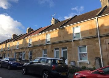 4 bed terraced house to rent in Landseer Road, Twerton, Bath BA2