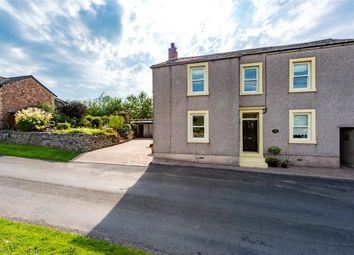 Thumbnail 4 bed semi-detached house for sale in Croft View, Plumbland, Aspatria, Wigton