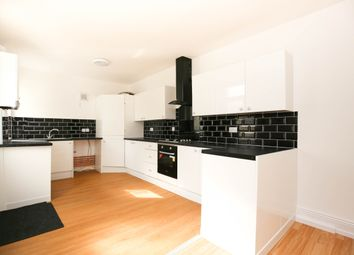 Thumbnail 7 bed terraced house to rent in Simonside Terrace, Heaton, Newcastle Upon Tyne
