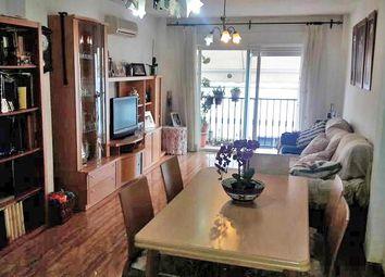 Thumbnail 3 bed apartment for sale in Altea Centre, Altea, Alicante, Valencia, Spain