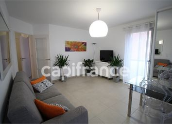 Thumbnail 1 bed apartment for sale in Provence-Alpes-Côte D'azur, Var, Frejus