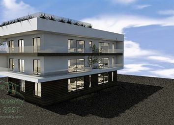 Thumbnail 3 bed apartment for sale in Peniche, Portugal