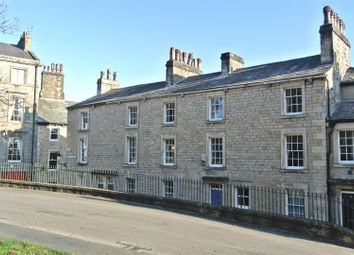 Thumbnail 4 bed terraced house for sale in St. Marys Parade, Lancaster
