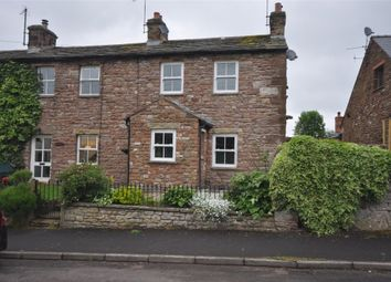 Thumbnail 3 bed semi-detached house to rent in Browfoot, Winton, Kirkby Stephen, Cumbria