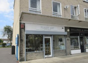 Thumbnail Commercial property to let in 52 Hetherington Road, Charlton Village, Shepperton, Surrey