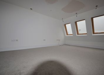 Thumbnail 1 bed flat to rent in Rosemont Avenue, London