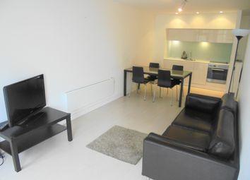 1 bed flat to rent in Manor Mills, Ingram Street, Leeds LS11