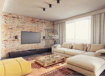 Thumbnail 1 bed flat for sale in Ludgate Street, Manchester